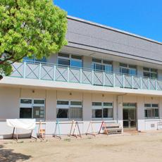 三田谷学園